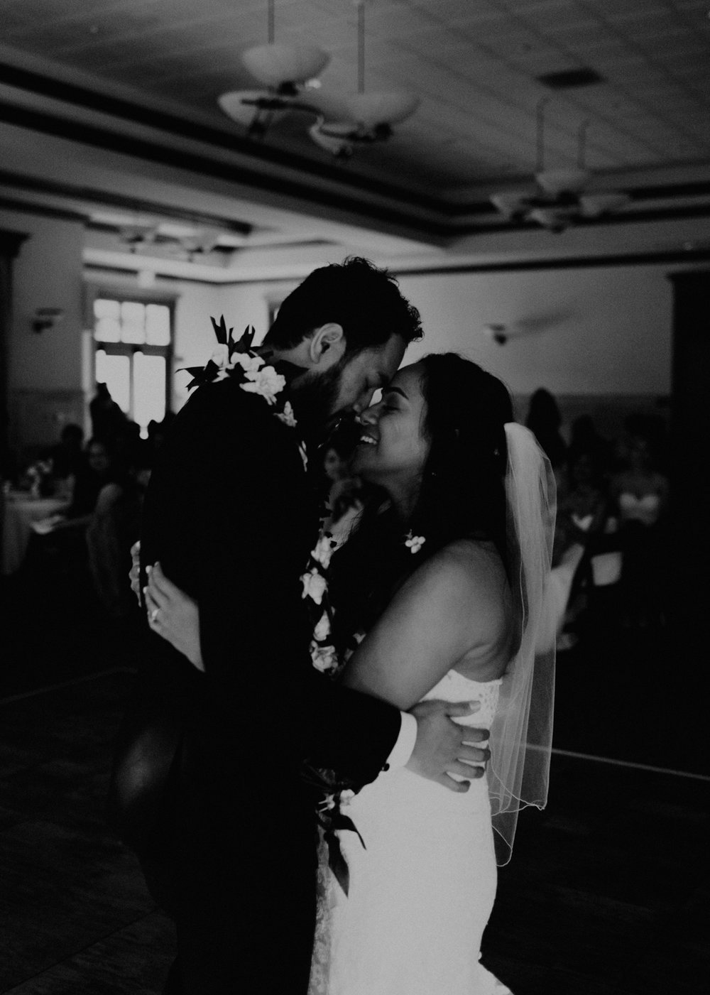 pacific islander wedding-100.jpg