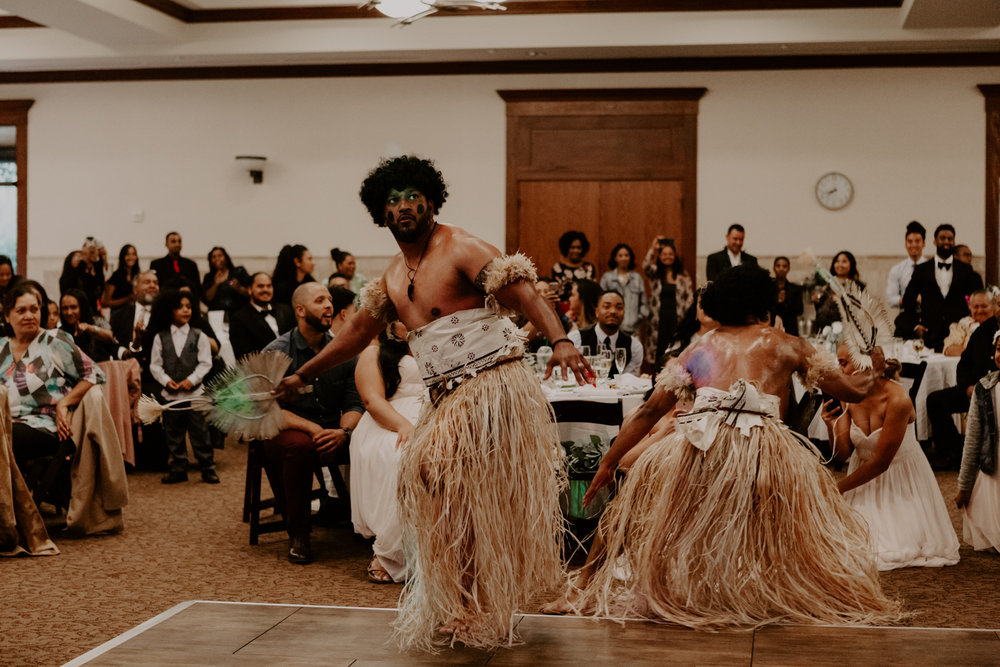 pacific islander wedding-103.jpg