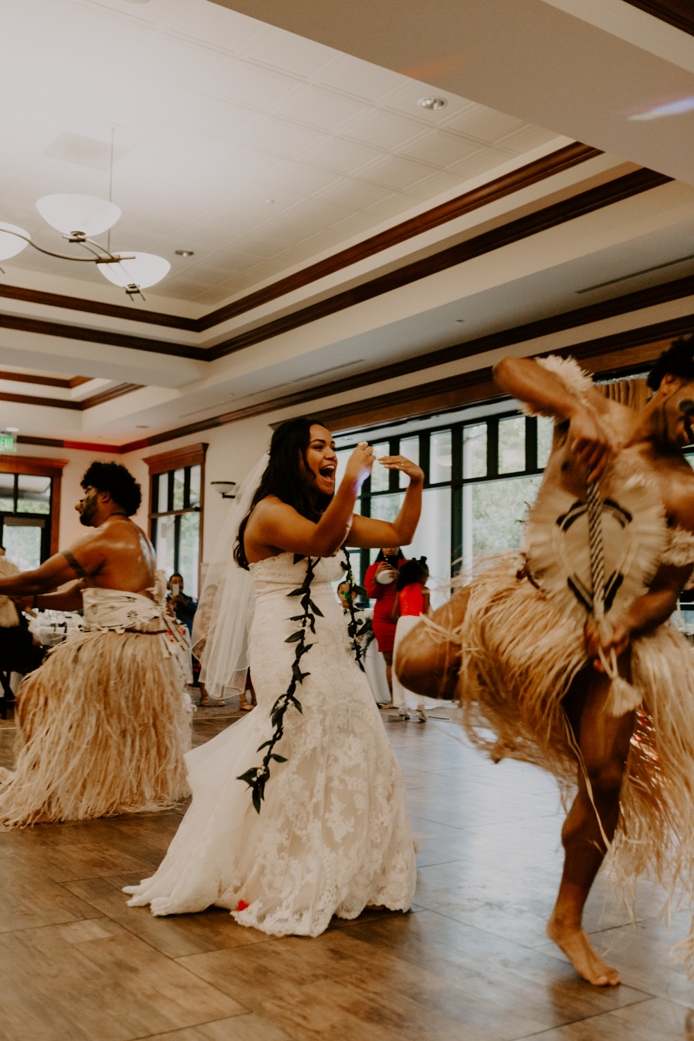 pacific islander wedding-104.jpg