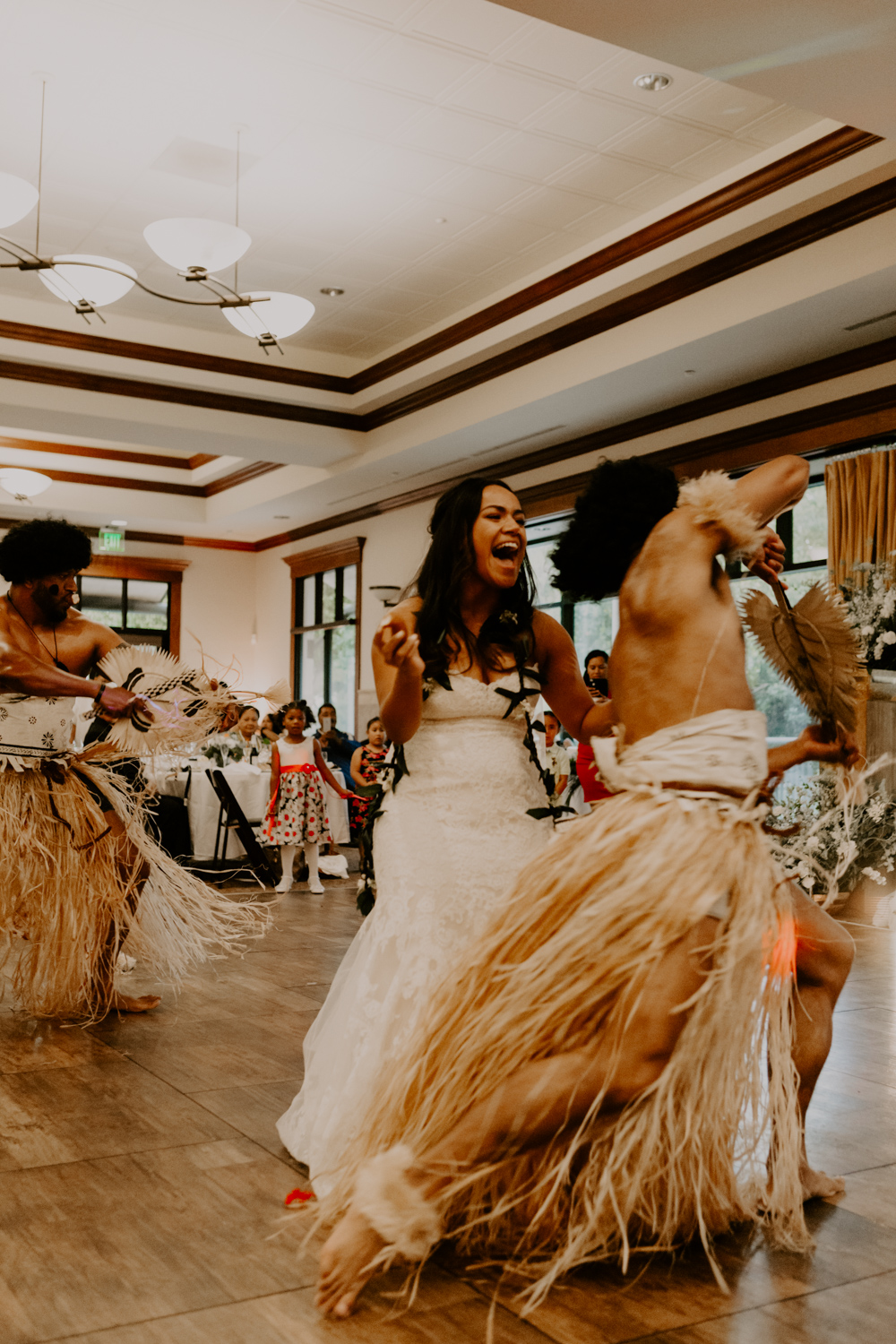 pacific islander wedding-105.jpg
