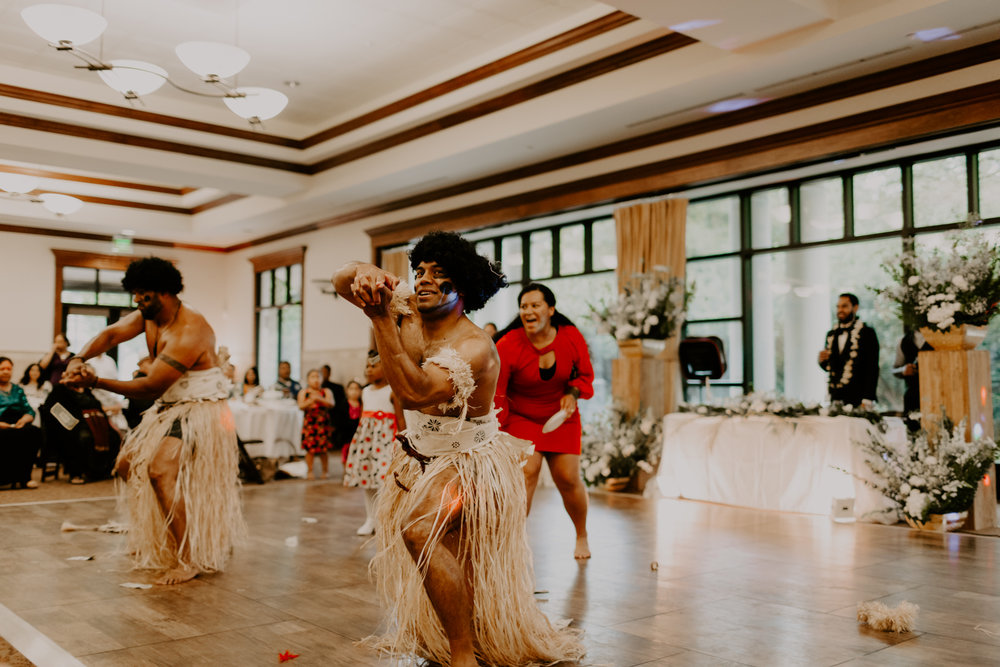 pacific islander wedding-106.jpg