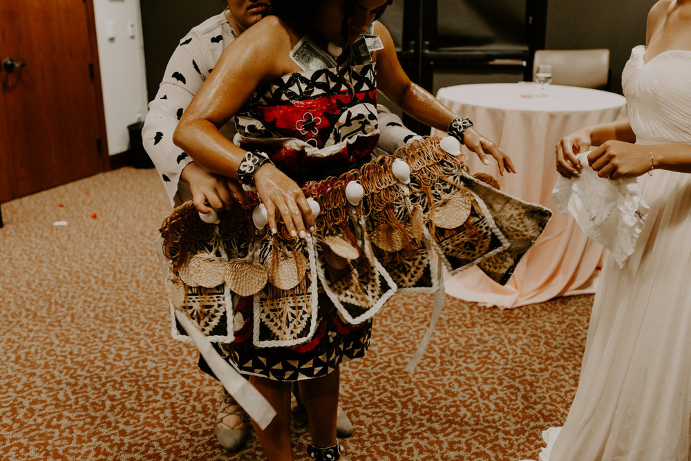 pacific islander wedding-108.jpg