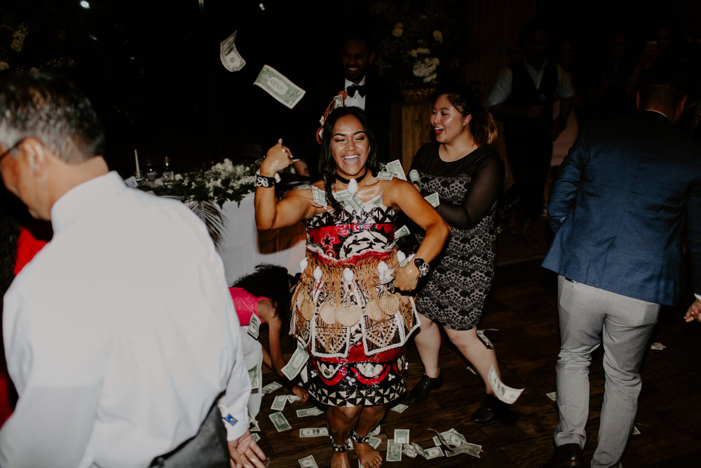 pacific islander wedding-112.jpg