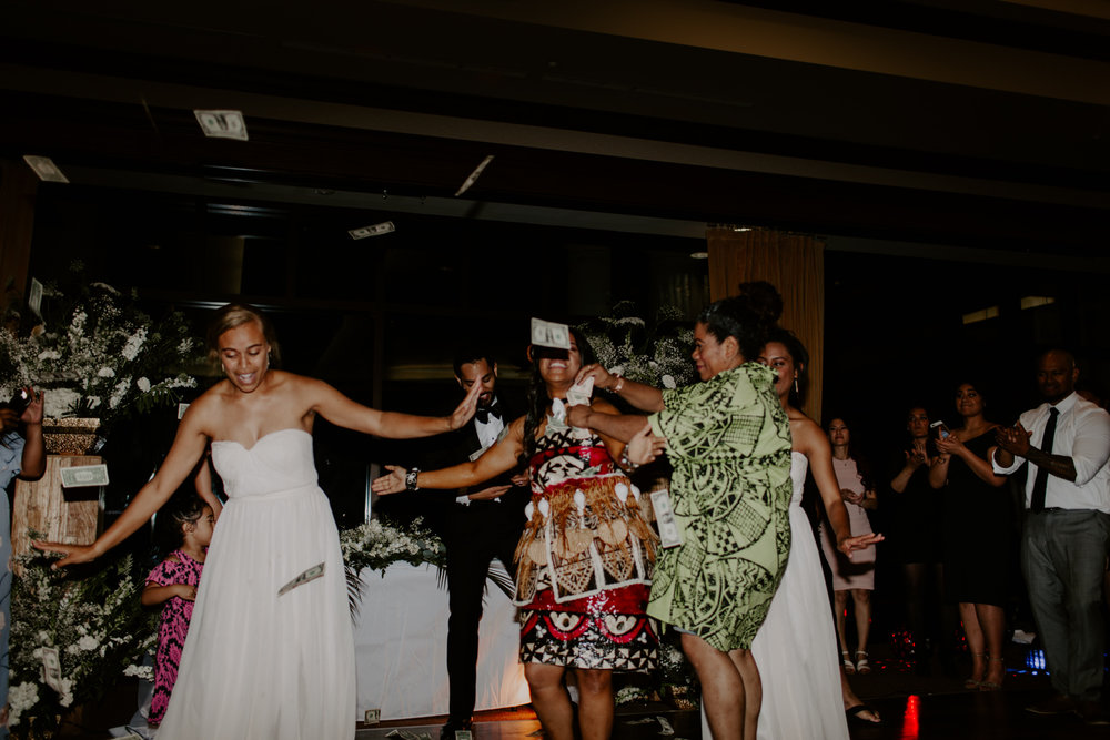 pacific islander wedding-117.jpg