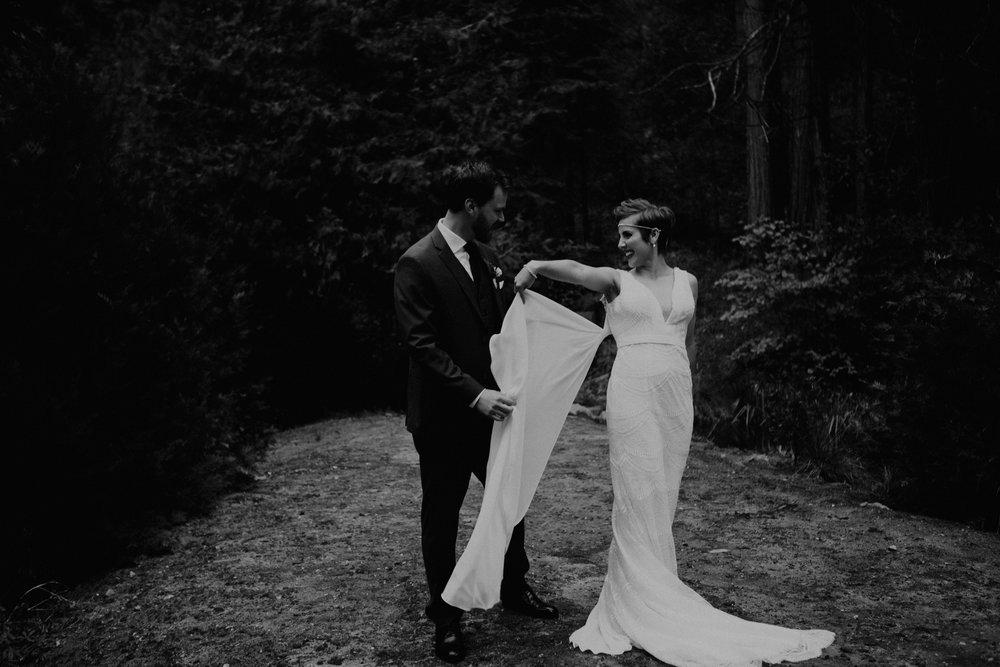 paradise springs oakhurst wedding-317.jpg