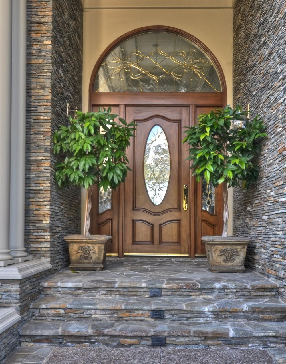 4AltaHills_Door.jpg