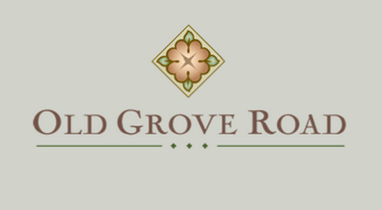 Old_Grove_Logo.PNG