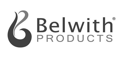 Belwith.jpg
