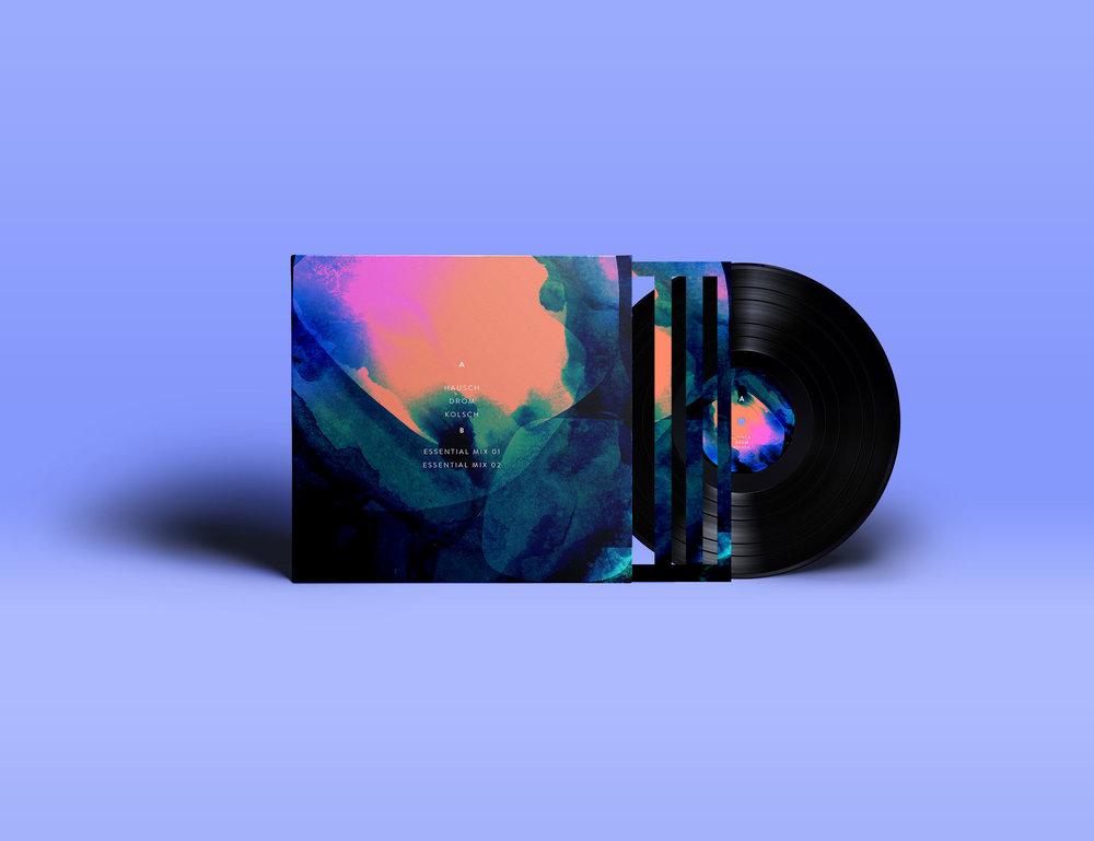 Vinyl-Record_Mock-up.jpg