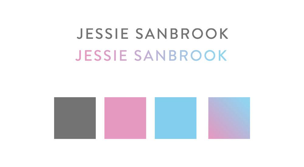 Personal branding images3.jpg