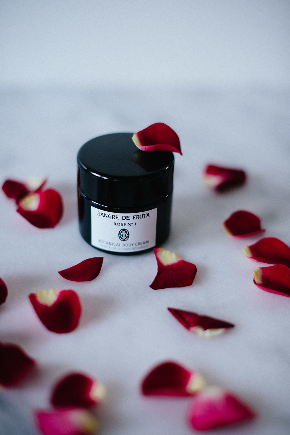 Blog Sangre De Fruta Jill Beauty Lip Matte 11 Flawless Maroon See What Our Friends Pike Petals Seattle Based Flower And Green Lover Wrote About Here Thank You Krista For The Gorgeous Photos