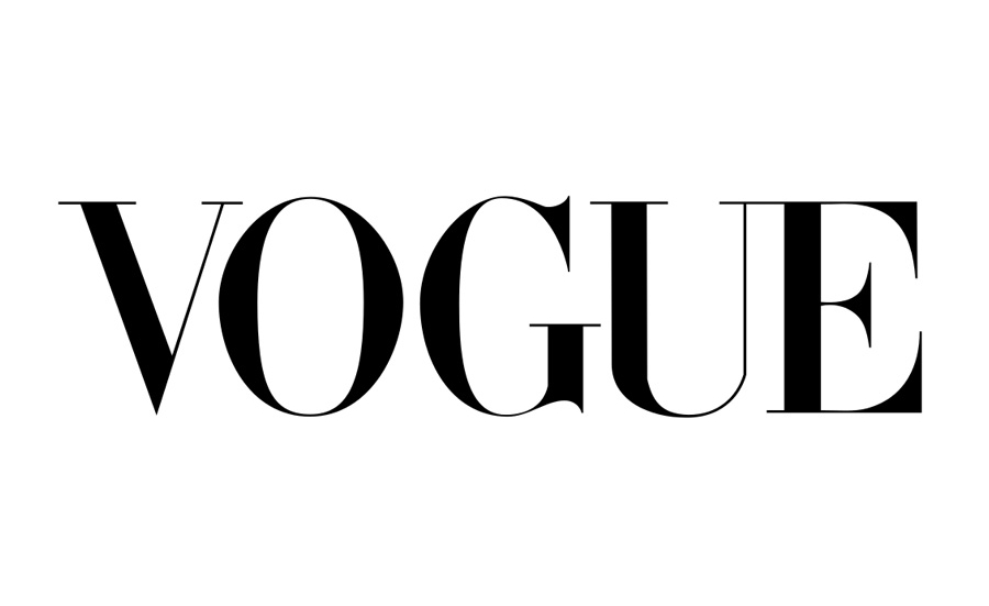 VOGUE_LOGO.png