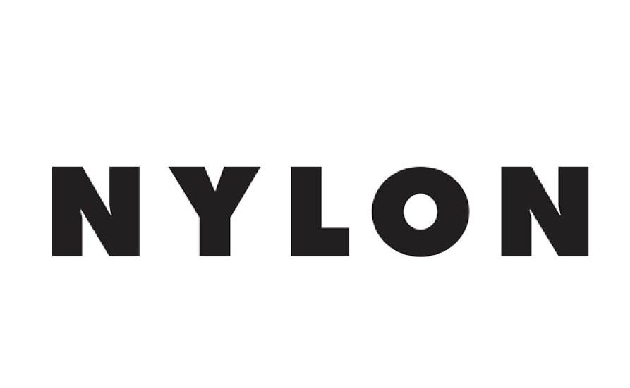 NYLON_logo_site.jpg