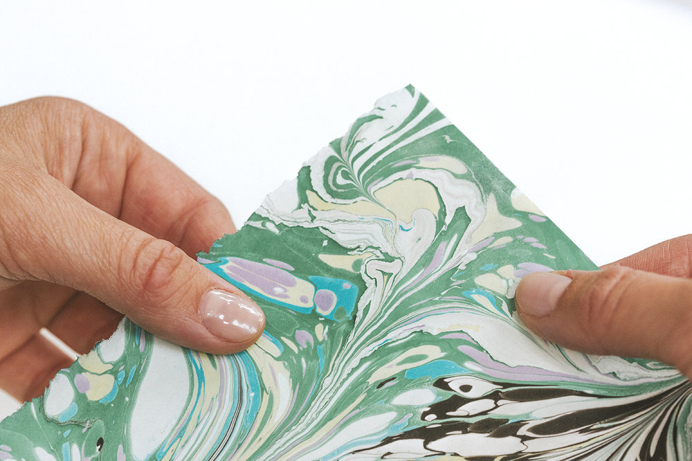 marbled paper dorthy --small.jpg
