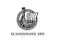 Spa-Scandinave.jpg
