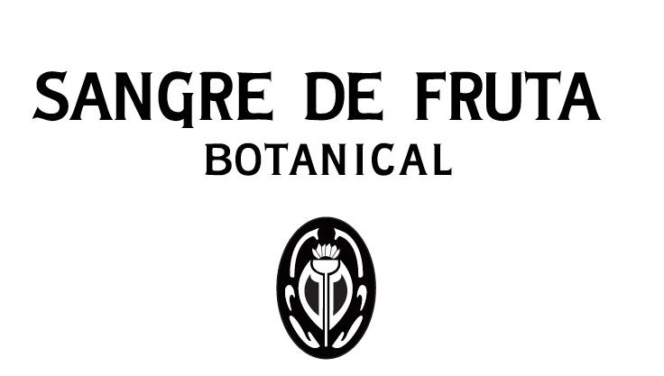 logo for letter head.jpg