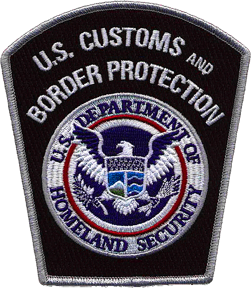 CBP_Patch.jpg