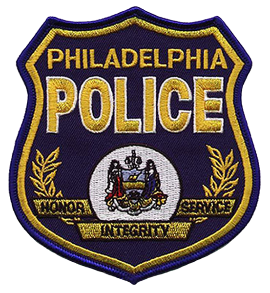 Philadelphia_Police_Department_patch.png