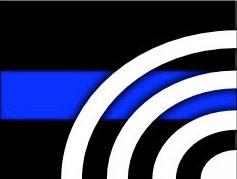 blue-alert.jpg