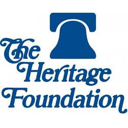 heritage-foundation-logo.jpg