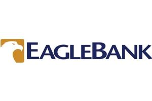 EagleBank_USE-1a517de1.jpg