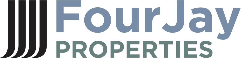 4js logo FINAL.jpg
