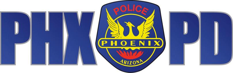 Photo: phoenix.gov