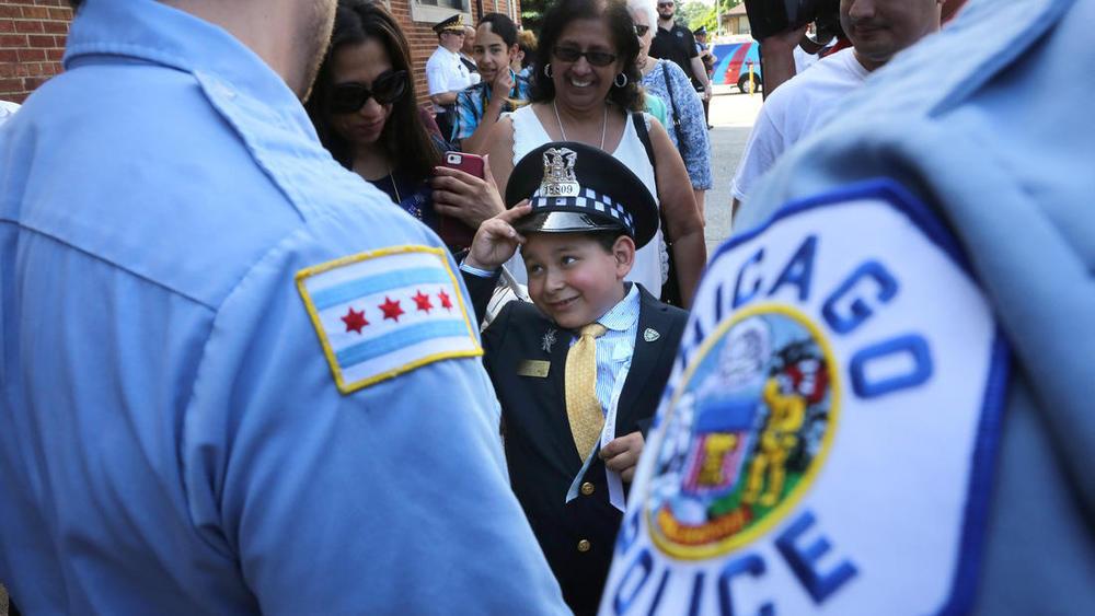 Alex Valadez Jr.; Photo: Antonio Perez/Chicago Tribune
