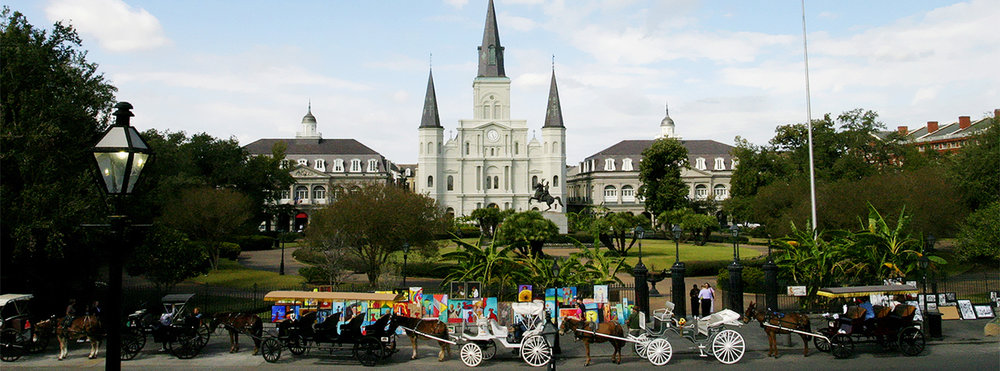 Photo: via frenchquarter.com