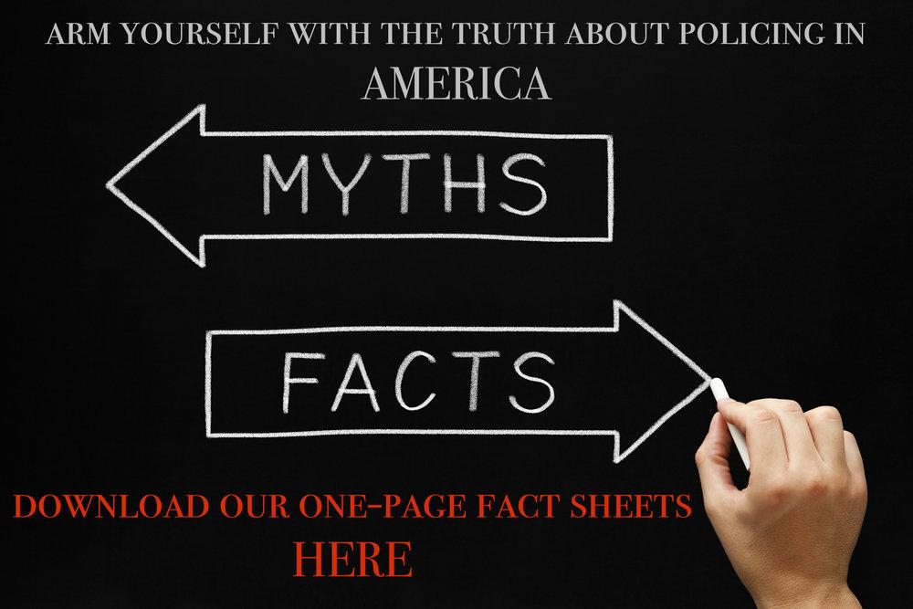 fact_sheets_jpg.jpg