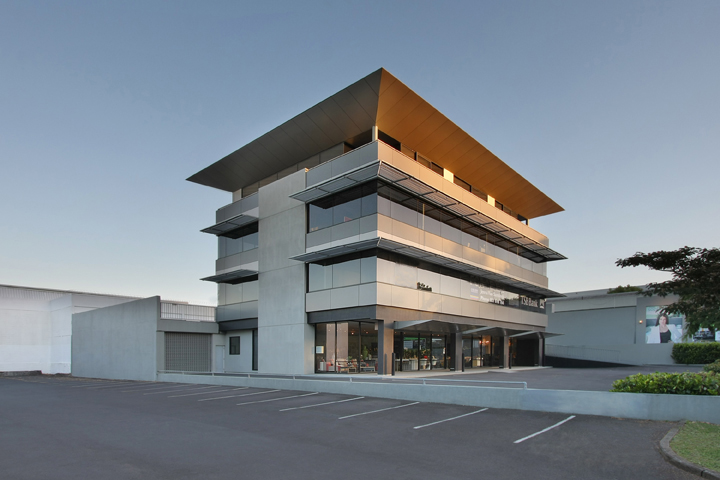 Sang Architects-YBOAR-office building retail.jpg