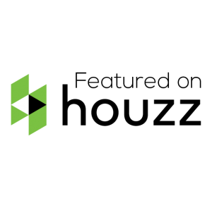 houzz-featured-contractor.png