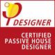 Certifed Passive House Designer Seal.jpg