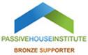 Passive House Bronze.jpg