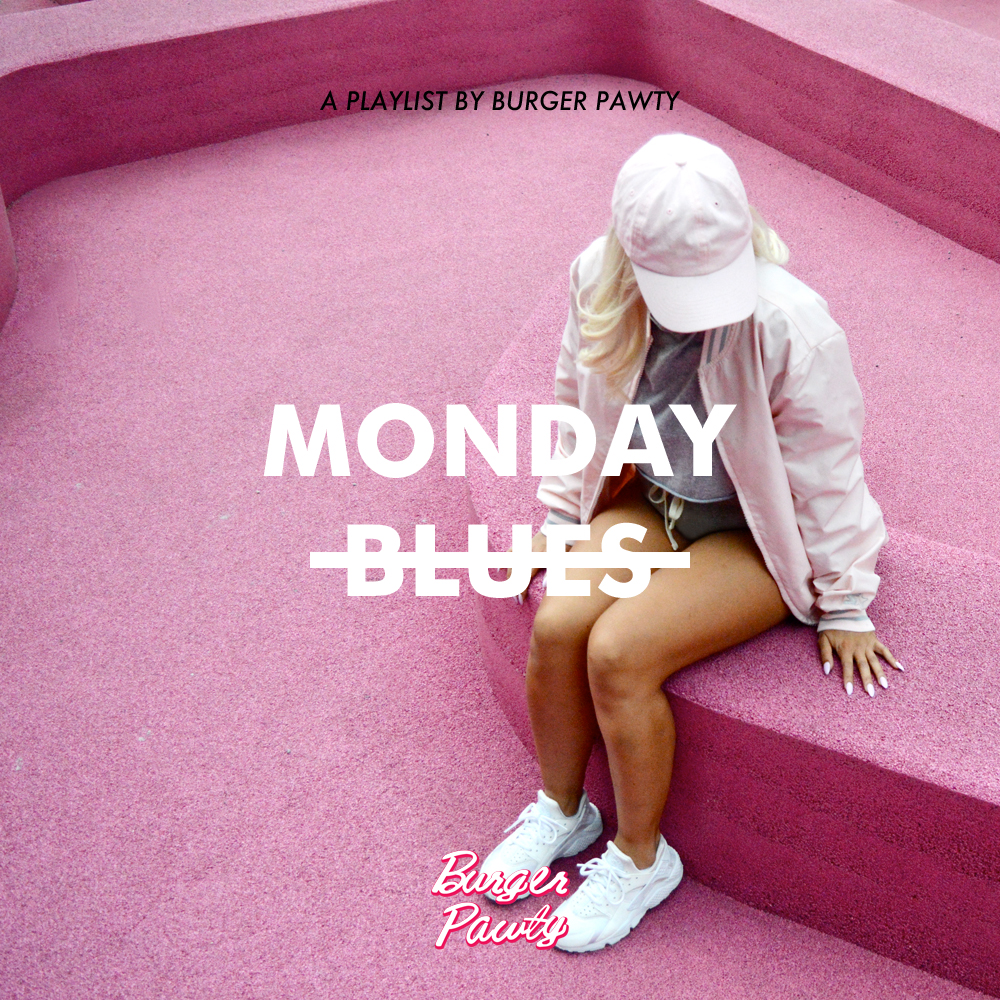 PL - MONDAY BLUES.jpg