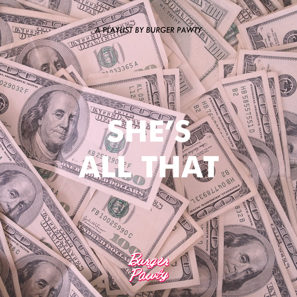 PL - 03 - SHE'S ALL THAT.jpg
