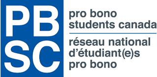 PBSC.png