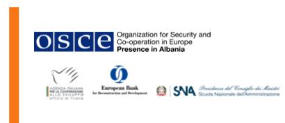 OSCE.png