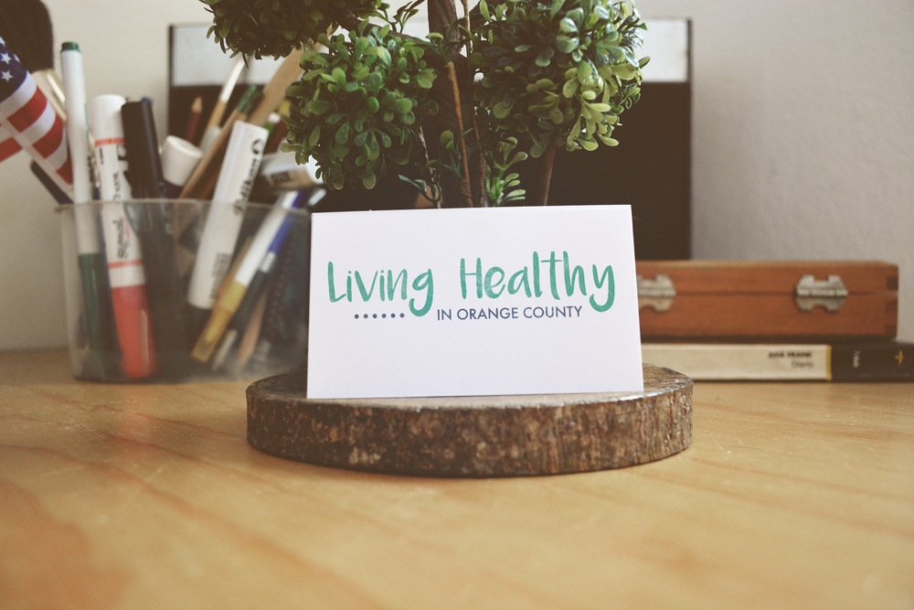 living healthy pic 3.jpg