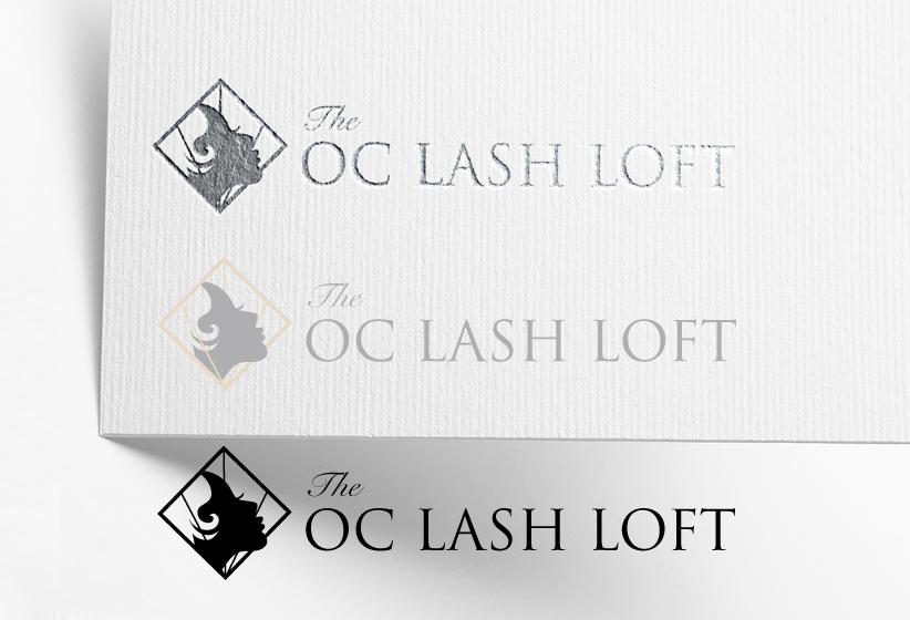 Lash Loft Photo 1.jpg