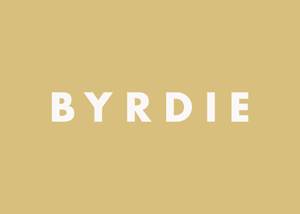 byrdie-logo-web.png