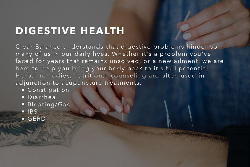 Digestive-health-text.jpg