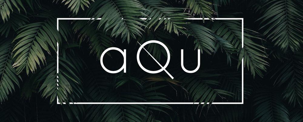 aqu-leaves.jpg