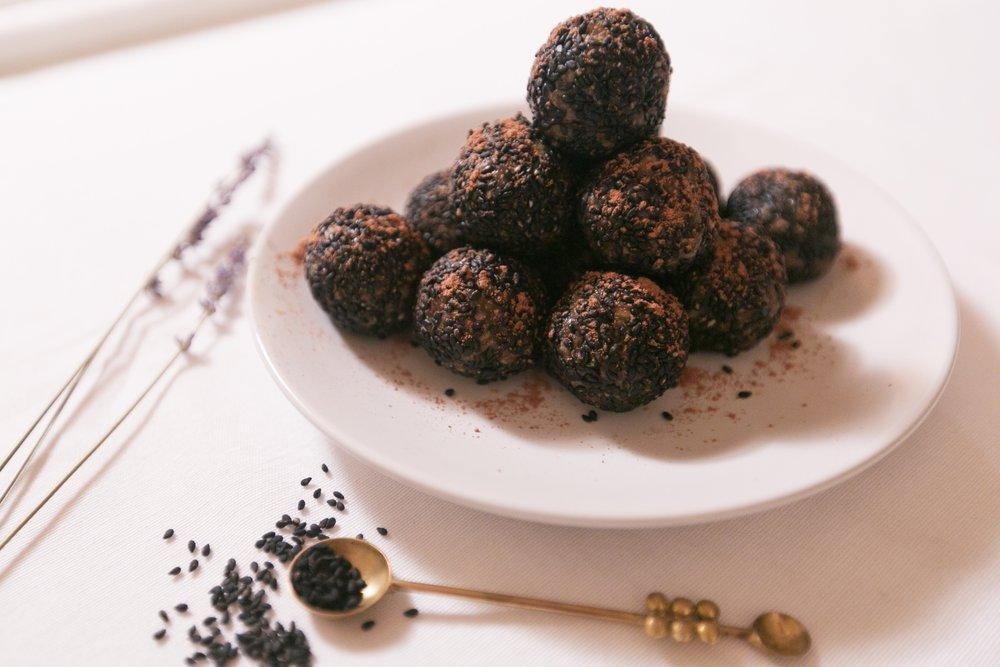 aqu-yin-balls.JPG