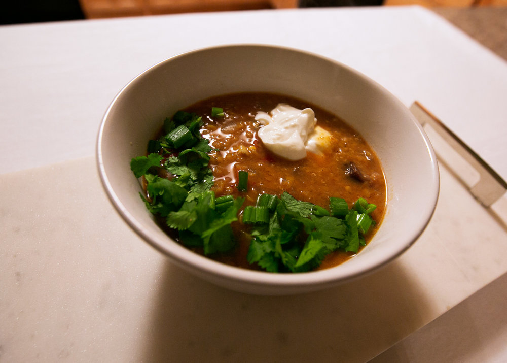 aqu-lentil-soup1.jpg