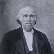 John Robert Elliott (5th)