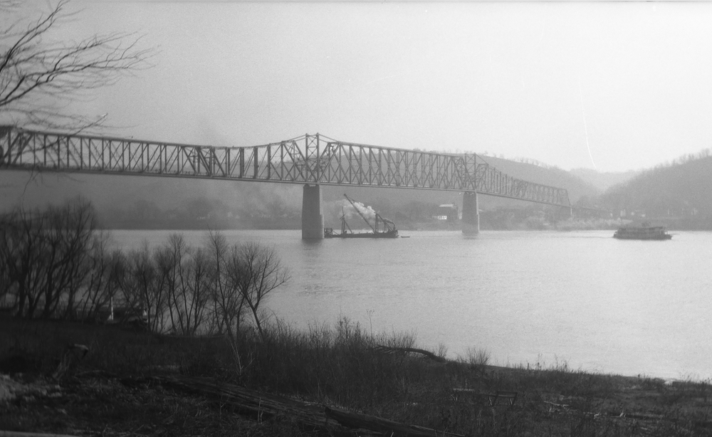 JCPL Bridge Photo_301.jpg