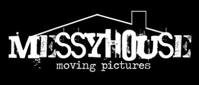 MessyHouse Moving Pictures