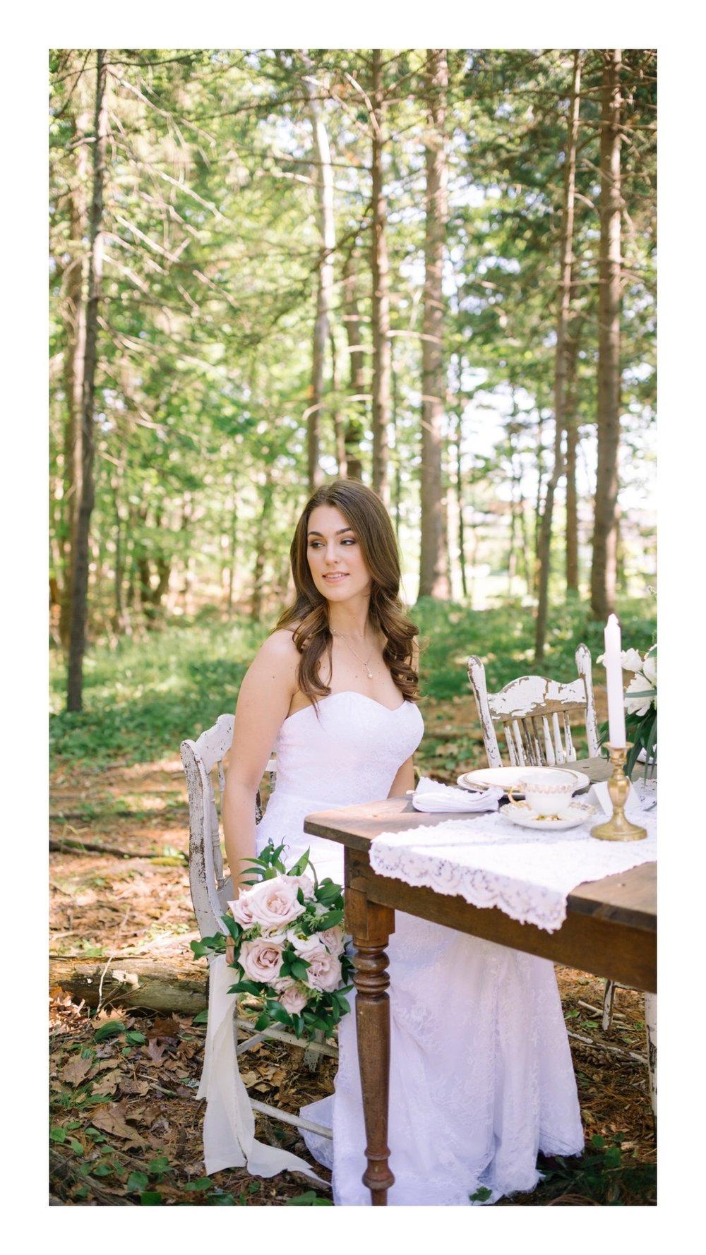 Halifax Wedding Photographer Styled Shoot - Gray Weddings & Events - Sinead Dubeau Photography 05