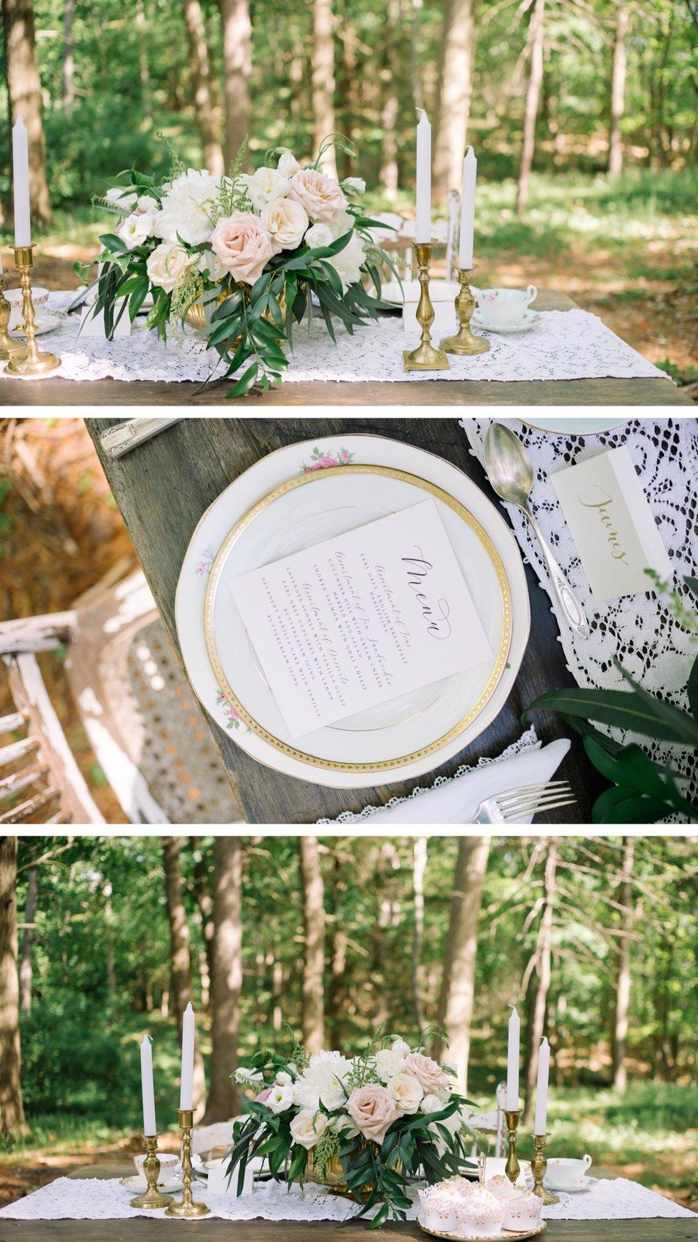 Halifax Wedding Photographer Styled Shoot - Gray Weddings & Events - Sinead Dubeau Photography 08